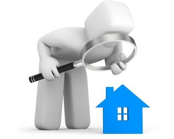 Comment r ussir un investissement dans l 39 immobilier des astuces de d c - Probleme d humidite appartement ...