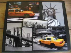deco-NYC