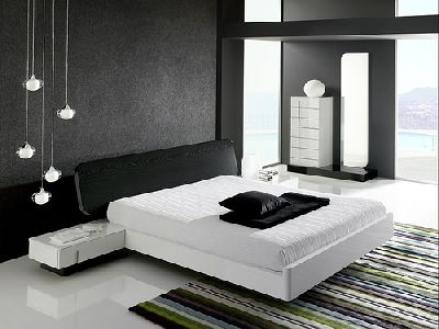5 id es pour bien d corer sa maison des astuces de. Black Bedroom Furniture Sets. Home Design Ideas