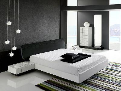 5 id es pour bien d corer sa maison des astuces de d coration bricolage et autres pour votre - Des idees pour decorer sa maison ...