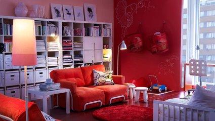 astuces maisons archives des astuces de d coration bricolage et autres pour votre maison. Black Bedroom Furniture Sets. Home Design Ideas