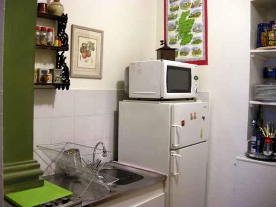 petite cuisine comment l am nager des astuces de d coration bricolage et autres pour votre. Black Bedroom Furniture Sets. Home Design Ideas
