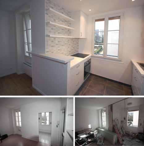 immobilier archives des astuces de d coration bricolage et autres pour votre maison. Black Bedroom Furniture Sets. Home Design Ideas
