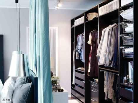 vivre seul et bien des astuces de d coration. Black Bedroom Furniture Sets. Home Design Ideas