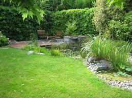 Astuce d coration comment rendre votre jardin sublime for Amenager un jardin rectangulaire