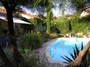 jardin_piscine