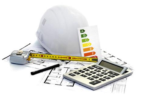energie_economie