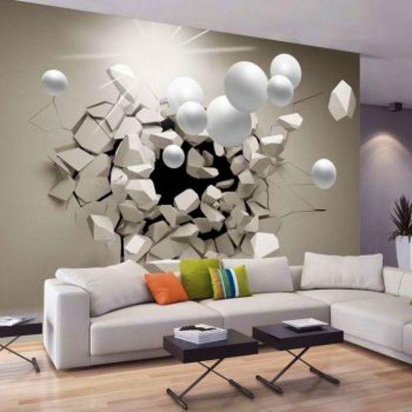 Des astuces de d coration bricolage et autres pour votre for Astuce bricolage maison