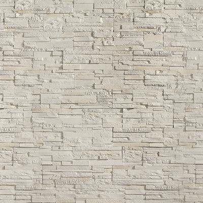 parement pierre interieur brico depot | des astuces de décoration