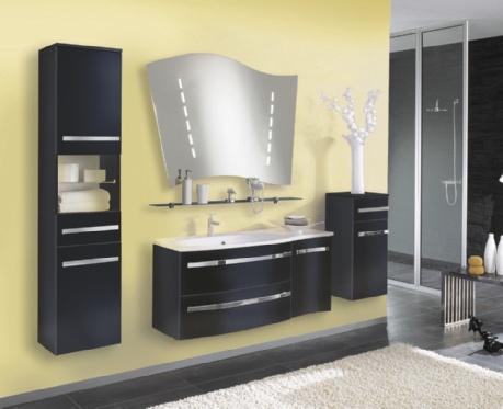 meuble salle de bain bricolage des astuces de d coration bricolage et autres pour votre maison. Black Bedroom Furniture Sets. Home Design Ideas