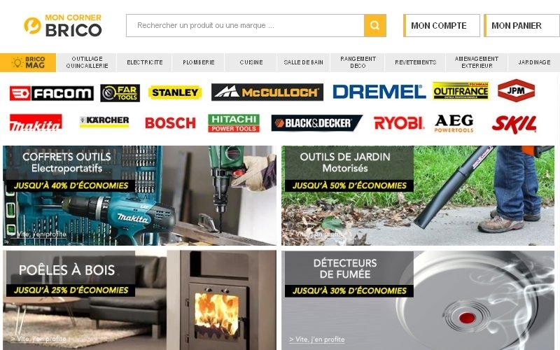site de bricolage des astuces de d coration bricolage et autres pour votre maison. Black Bedroom Furniture Sets. Home Design Ideas
