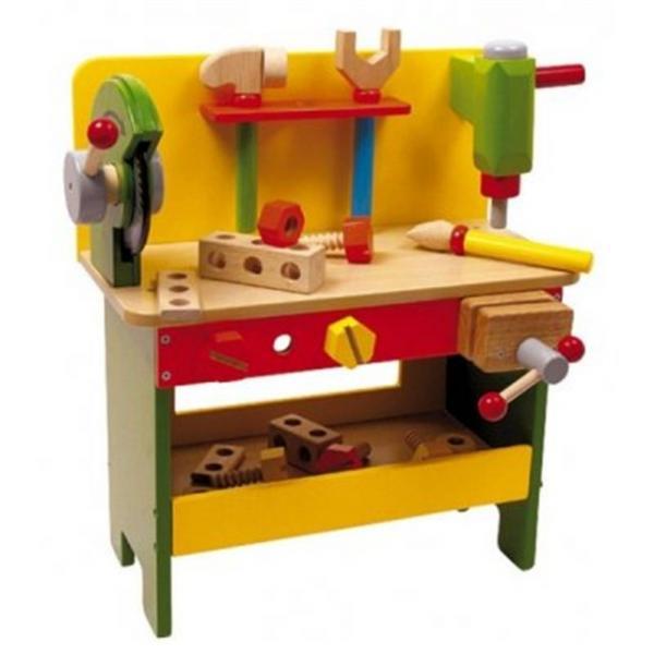 bricolage des astuces de d coration bricolage et autres pour votre maison part 5. Black Bedroom Furniture Sets. Home Design Ideas