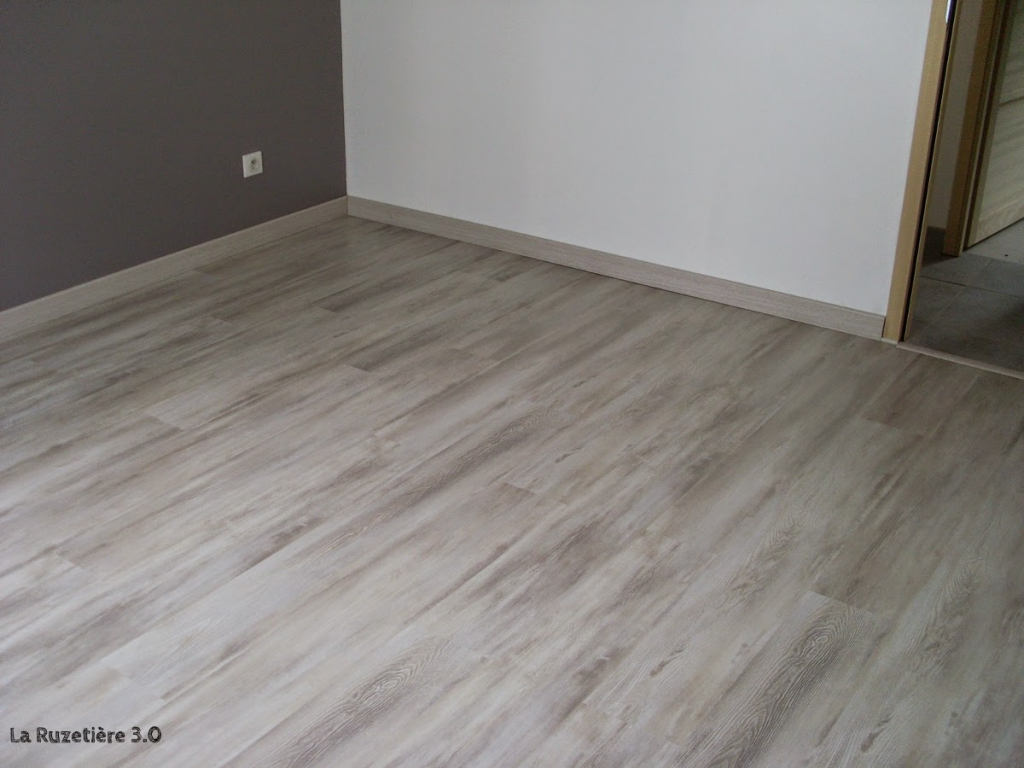 Parquet massif brico depot 28 images colle pour for Colle carrelage exterieur brico depot