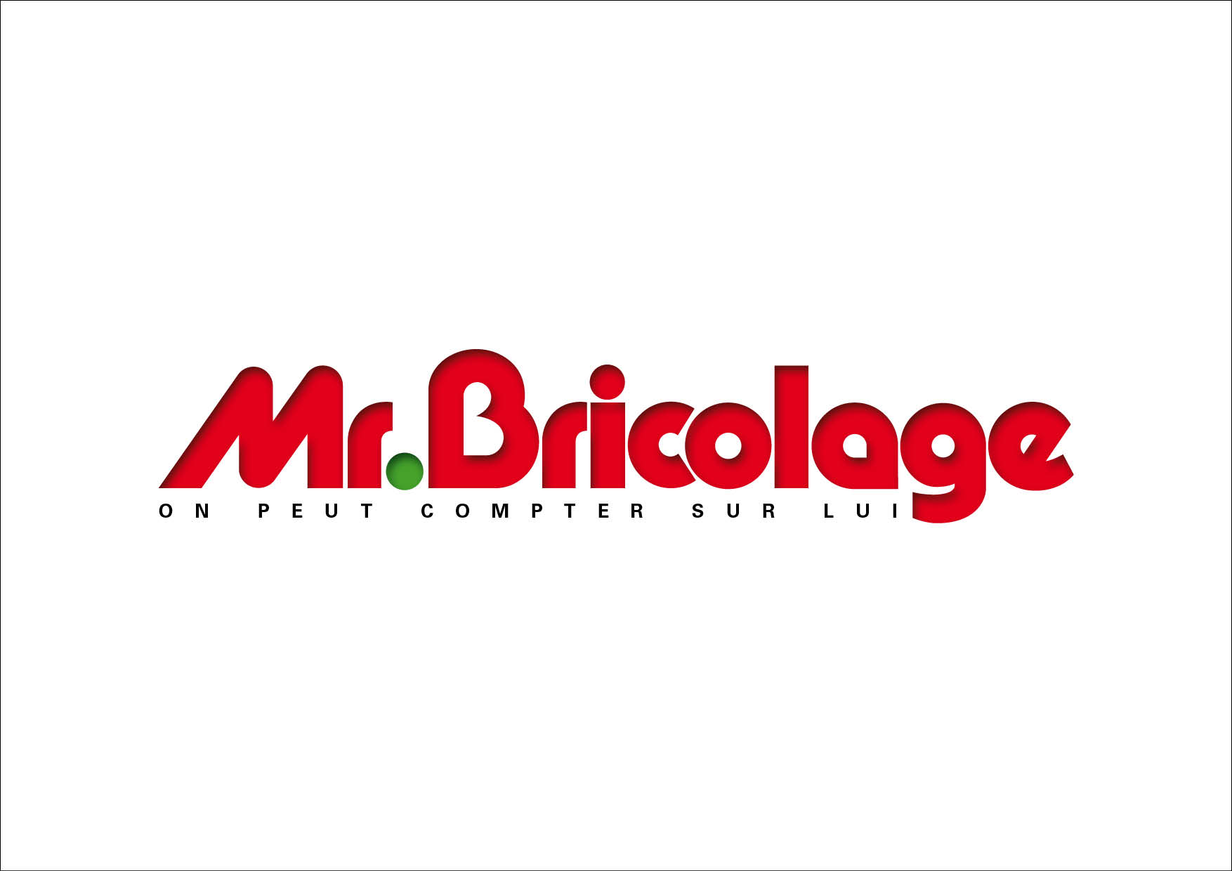 magasin bricolage epinal bons couts tondeuse with magasin. Black Bedroom Furniture Sets. Home Design Ideas